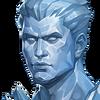 IcemanIcon
