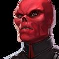 RedSkullIcon