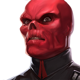 File:RedSkullIcon.png