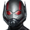Ant-Man (Marvel Ant-Man and the Wasp)