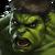 HulkIcon