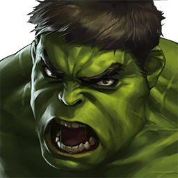 File:HulkIcon.png
