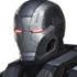 War Machine Uniform III-0