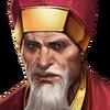 AncientOneIcon
