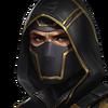 Hawkeye Uniform IIII