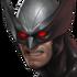 Wolverine Uniform III-0