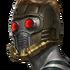 Star-Lord Uniform IIII