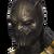 Killmonger Uniform 1
