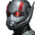 Ant-Man Uniform IIIII-0