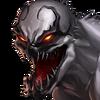 Venom Uniform II