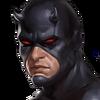Daredevil Uniform II