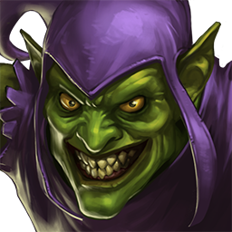 File:GreenGoblinIcon.png