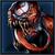 VenomSecretWarsIcon