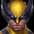 WolverineIcon