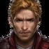 Star-Lord Uniform II-0