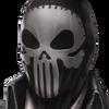Punisher Uniform I