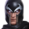 Magneto Uniform I
