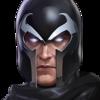 Magneto Uniform I