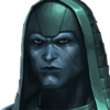 Ronan the Accuser Uniform II