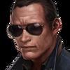 Phil Coulson AOS Season 3