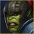 HulkThorRagnarokIcon