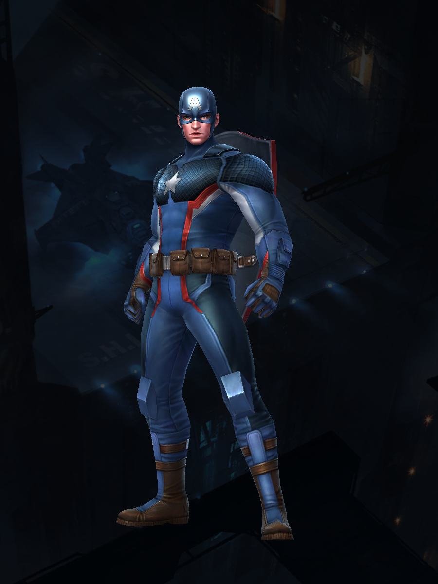 image captain america marvel now png future fight wiki fandom