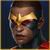 Falcon (Marvel Legacy)