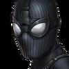 SpiderManIcon8