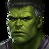 Hulk Uniform IIIII