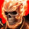 GhostRiderIcon