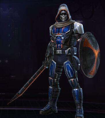 Taskmaster2