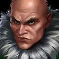 VultureIcon