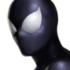 Spider-Man Uniform I