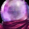 MysterioIcon