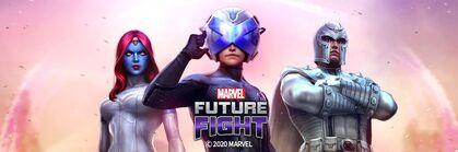 MFF V5.9.0 Banner