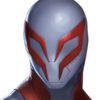 SpiderMan2099Icon2