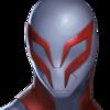 SpiderMan2099Icon2