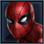 SpiderManCivilWarIcon