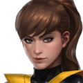 KittyPrydeIcon