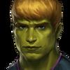 HulklingIcon