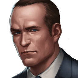 File:PhilCoulsonIcon.png