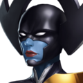 ProximaMidnightIcon