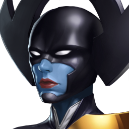 File:ProximaMidnightIcon.png