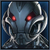 UltronMark3Icon