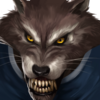 WarwolfIcon