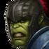 Hulk Uniform III-0