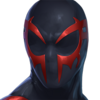 SpiderMan2099Icon