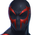 SpiderMan2099Icon