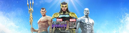 MFF V5.3.0 Banner