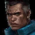 BlueMarvelIcon